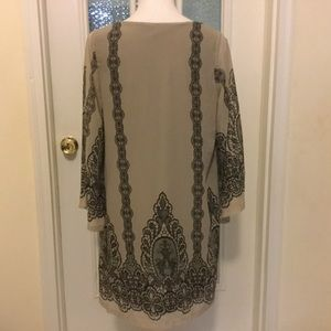 Goodtime Dresses - GOODTIME Dress size medium
